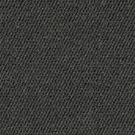 Black IceHobnail Extreme Carpet Tile