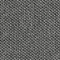 Sky Grey Hobnail Extreme Carpet Tile