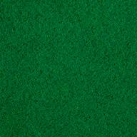 "Turf Green 5/8"" Soft Turf Tiles"