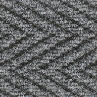 Gray Arrow Trax - Custom Cut