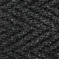 Charcoal Arrow Trax - Custom Cut