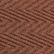 Autumn Brown Arrow Trax - Custom Cut