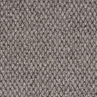 Charcoal Polynib