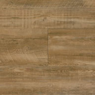 "St. Andrews OakCOREtec Plus 7"" Waterproof Vinyl Planks"