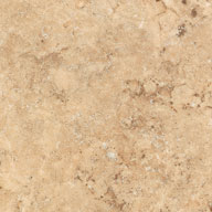 "Amalfi Beige COREtec Plus 12"" Waterproof Vinyl Tiles"