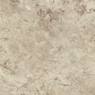 "Amalfi GrayCOREtec Plus 12"" Waterproof Vinyl Tiles"