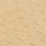 CoquinaGelPro Mats - Basketweave