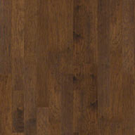 "ThistleKingwood 3/8"" x 2-3/4"" x 78"" Flush Stair Nose"