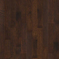 "EstateKingwood 3/8"" x 2-3/4"" x 78"" Flush Stair Nose"