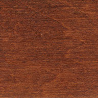 """Autumn Leaves Olde Mill Maple 5/16""""x2-3/4""""x78"""" Flush Stair Nose"""
