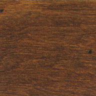 """Hot Chocolate Olde Mill Maple 5/16""""x2-3/4""""x78"""" Flush Stair Nose"""