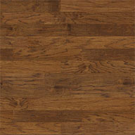 Maize Shaw Vicksburg Engineered Wood