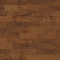 Cider Shaw Vicksburg Engineered Wood