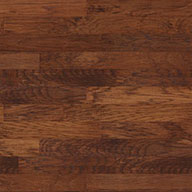Harvest Shaw Vicksburg Engineered Wood