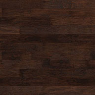 Espresso Shaw Vicksburg Engineered Wood