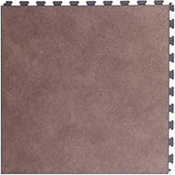 Clay8mm Stone Flex Tiles