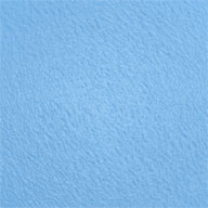Sky Slate Flex Tiles - Designer Series