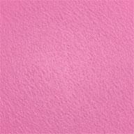 Cotton Candy Slate Flex Tiles - Designer Series