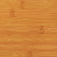 Bamboo 12mm Bel-Air Prestige Laminate Flooring