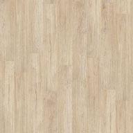Sidewalk Shaw Urbanality 6 Vinyl Planks