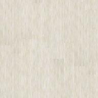 Bistro Shaw Urbanality 6 Vinyl Planks