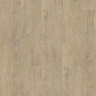 Ferry Shaw Urbanality 6 Vinyl Planks