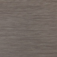 Urban GrayMineral Vinyl Tiles