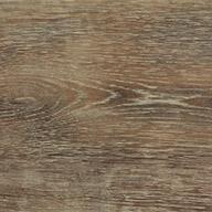 Aged Oak Weathered Vinyl Planks