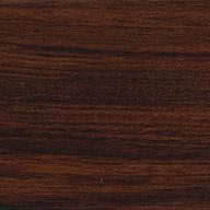 Vintage Teak Bolyu Classic Woods Vinyl Planks