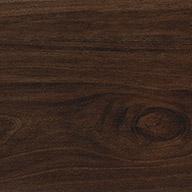 Ebony Walnut Bolyu Classic Woods Vinyl Planks