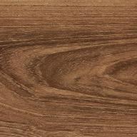 Willow Bolyu Classic Woods Vinyl Planks