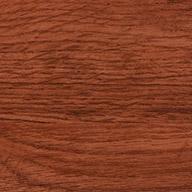 Harvest Wheat Bolyu Classic Woods Vinyl Planks