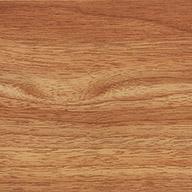 Cask Oak Bolyu Classic Woods Vinyl Planks