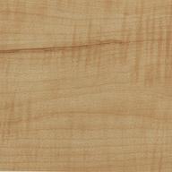 Natural Walnut Bolyu Classic Woods Vinyl Planks