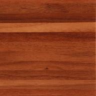 Asian Cherry Bolyu Classic Woods Vinyl Planks