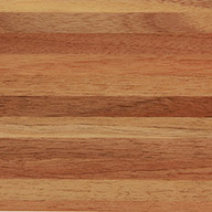 Asian Teak Bolyu Classic Woods Vinyl Planks
