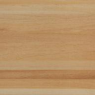 Asian Larch Bolyu Classic Woods Vinyl Planks