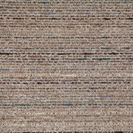 Mocha Tan Renew Carpet Tile