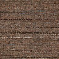 Spice Upscale Carpet Tile