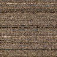 Camel Upscale Carpet Tile