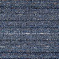 Aztex Upscale Carpet Tile