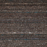Brown Upscale Carpet Tile