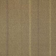 Sundial Alchemy Carpet Tile
