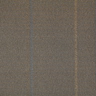 Pewter Transit Carpet Tile