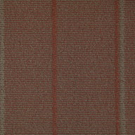 Sienna Transit Carpet Tile