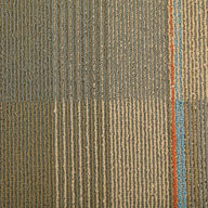 Scenic Route En Route Carpet Tile