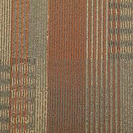 Sunday Drive En Route Carpet Tile