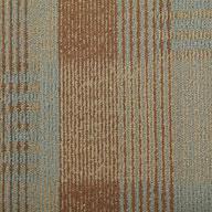Overlook En Route Carpet Tile