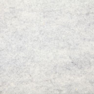 Thundersnow Svelte Carpet Tile