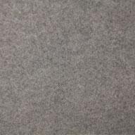Tepid Taupe Svelte Carpet Tile